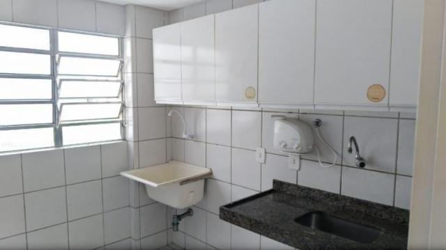 Apartamento para Locação em Teresina, MORADA DO SOL, 3 dormitórios, 1 suíte, 1 banheiro, 1 - Foto 15
