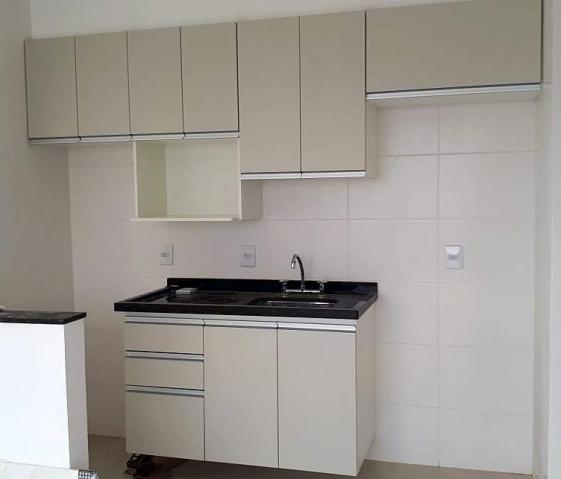 Apartamento à venda com 2 dormitórios em Ipiranga, Sao paulo cod:AP026148 - Foto 2