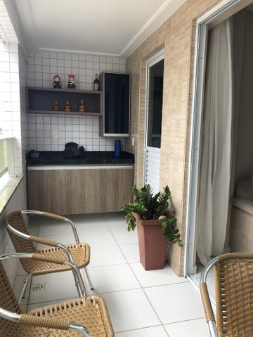 Aluga-se esse lindooo apartamento - Foto 10