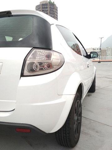 Ford KA 1.0 2013 - Flex - Foto 2