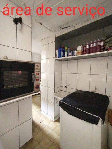 Vende-se apartamento 3 quartos  - Foto 6