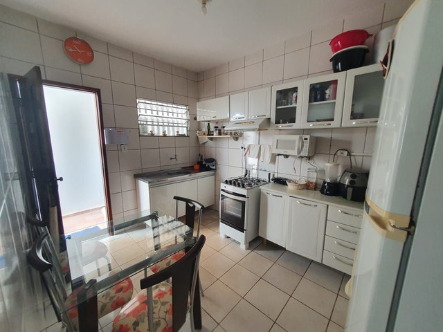 64- Vendo casa no Villagio do Cohatrac V - Foto 5