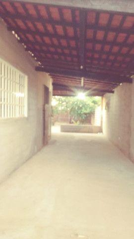 Casa em Canto do Buriti-PI (Centro) - Foto 11