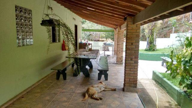 RGK - Chácara/fazenda com uma casa por 2.200.000 wats * - Foto 12