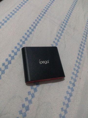 Ipega 9096 - Foto 2