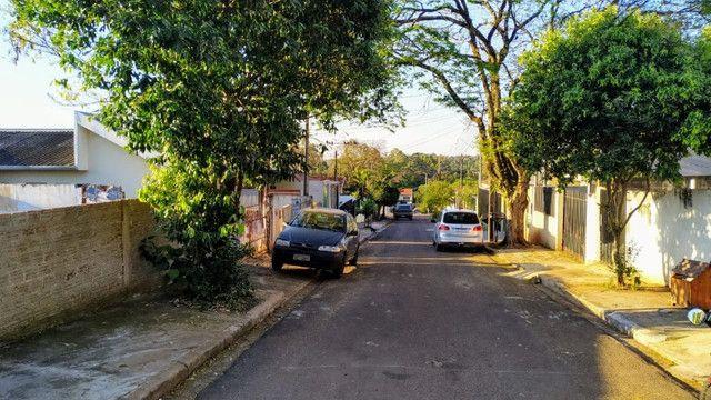 Terreno Excelente Localização - Foto 5