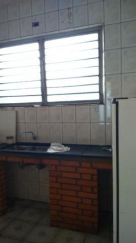 Casa à venda com 5 dormitórios em Navegantes, Porto alegre cod:SC4971 - Foto 7
