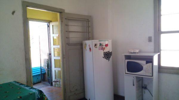 Casa à venda com 5 dormitórios em Navegantes, Porto alegre cod:SC4971 - Foto 16