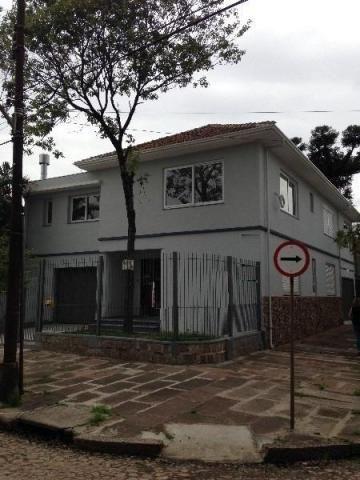 Casa à venda com 5 dormitórios em São geraldo, Porto alegre cod:SC5225