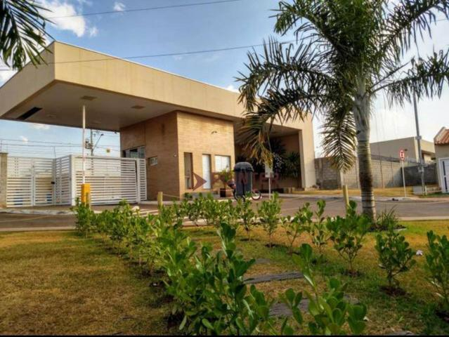Casa à venda, 135 m² por R$ 315.000,00 - Fazenda São Domingos - Goiânia/GO - Foto 16