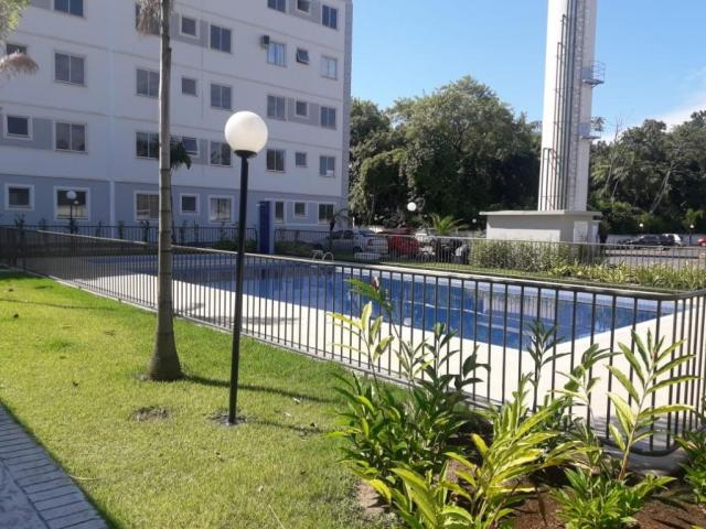 Apartamento para alugar com 2 dormitórios em Vila nova, Joinville cod:L16041 - Foto 3
