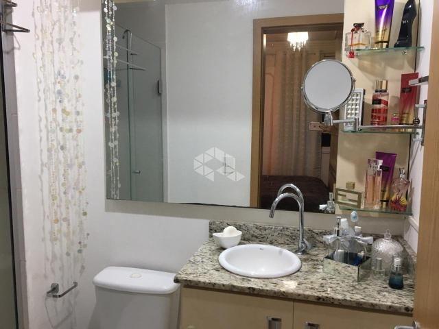 Apartamento à venda com 3 dormitórios em Jardim carvalho, Porto alegre cod:9925943 - Foto 15