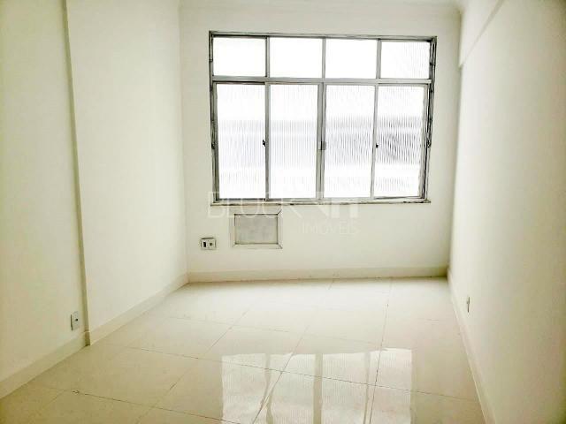 Kitchenette/conjugado à venda com 1 dormitórios em Copacabana, Rio de janeiro cod:BI7875 - Foto 17
