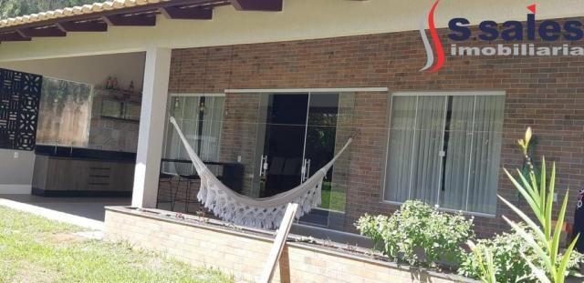 Casa em Guará Park - Foto 14