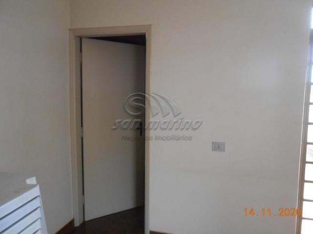 Casa à venda com 3 dormitórios em Centro, Jaboticabal cod:V5242 - Foto 12