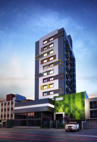Apartamento à venda com 3 dormitórios em Farroupilha, Porto alegre cod:9930322 - Foto 16