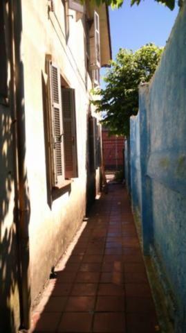 Casa à venda com 5 dormitórios em Navegantes, Porto alegre cod:SC4971 - Foto 14