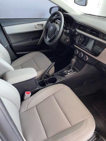 Toyota corolla gli ( europa motors assis) - Foto 2