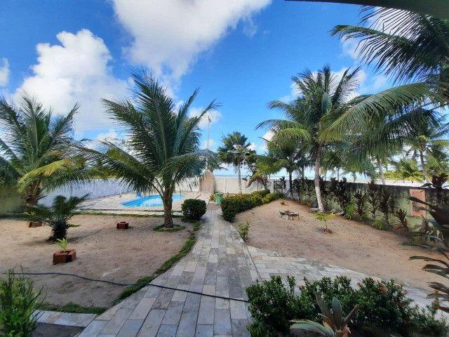 Excelente Casa na Praia do Sossego - Itamaracá - Foto 5