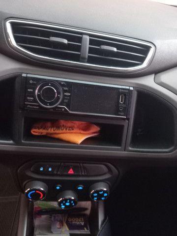 Chevrolet Prisma 2013/2013 LT 1.0 Completo 26.500 KM IPVA PAGO  - Foto 12