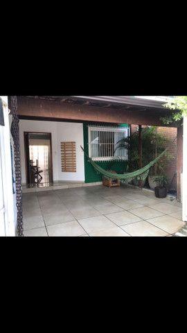 Vendo casa no bairro Minerlandia  - Foto 2