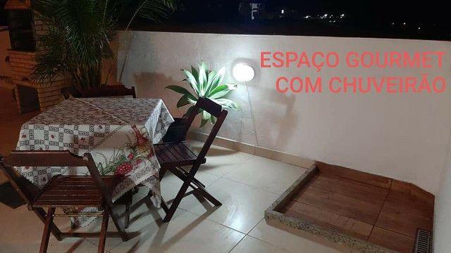 CASA GRANDE E CONFORTÁVEL A 3MIN.A PÉ DA PRAINHA ARRAIAL DO CABO  - Foto 10