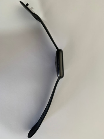 Apple Watch Series 4 44MM - Foto 6