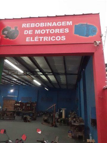 Vendo - Prédio Comercial e Residencial Av. Jamari Setor 01 - Ariquemes/RO - Foto 2