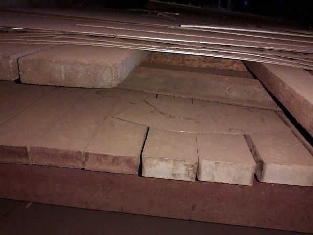 Vendo Chapa Inox 304 - Foto 2