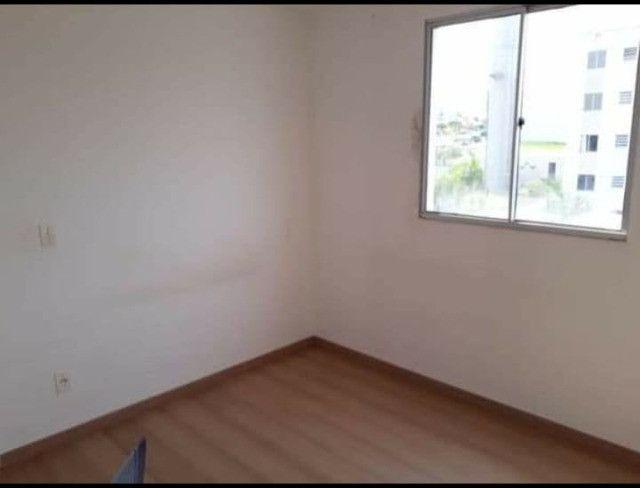 Apartamento à Venda - Cambé - 02 Dormitórios - Foto 12