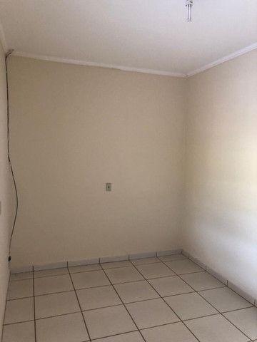 Decifran Roberto Vende Casa Bairro: Bota Fogo - Foto 6