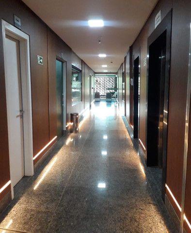 Edifício Ipanema - Foto 4