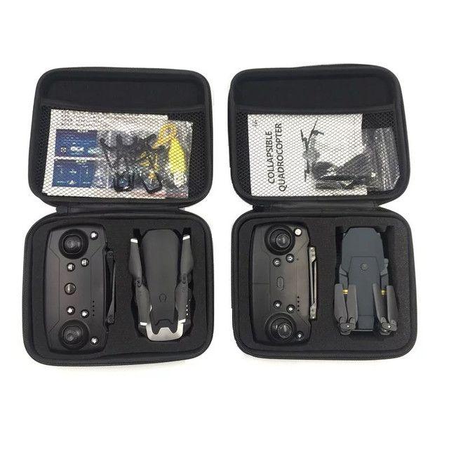 Case drone e58 maleta rígida - Foto 4