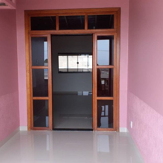 Vendo - Prédio Comercial e Residencial Av. Jamari Setor 01 - Ariquemes/RO - Foto 16