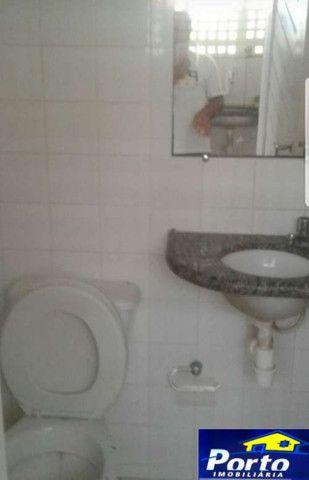 Vendo Apartamento em Luiz Correia - Foto 7