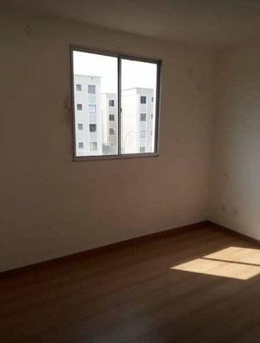 Apartamento à Venda - Cambé - 02 Dormitórios - Foto 14
