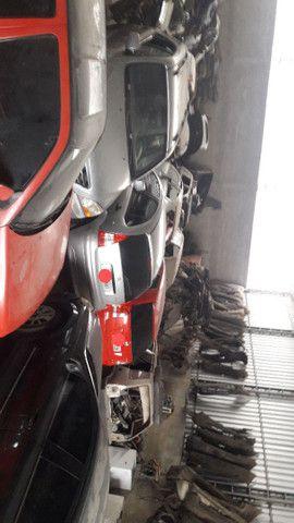 Auto peças usadas GARAGEM28 MOTOR  - Foto 3