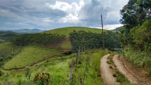 RGK - Chácara/fazenda com uma casa por 2.200.000 wats * - Foto 18