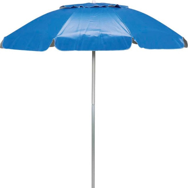 Guarda-Sol Bagum Sort 2,20m Azul MOR