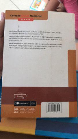 Livro de direito penal  - Foto 2