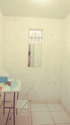Casa em Canto do Buriti-PI (Centro) - Foto 12