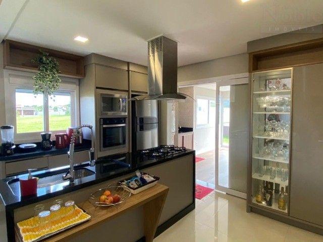 Casa em Condomínio Torres RS - Foto 7