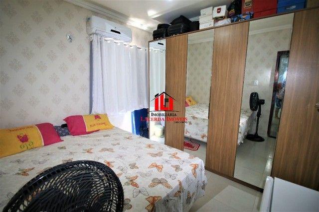 Condomínio Jauaperi,  2 quartos Reformado Agende sua Visita  - Foto 9