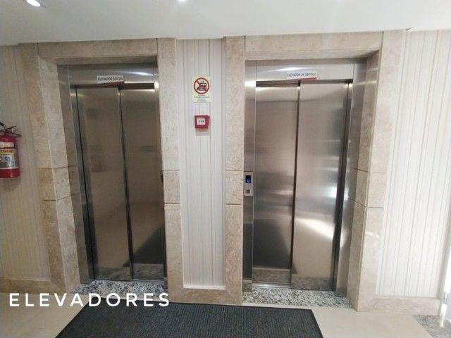 Apartamento para alugar com 2 dormitórios cod:00611.030 - Foto 4