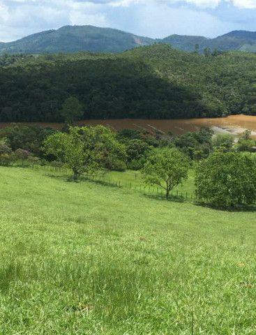 F12, venha ser feliz terras para chacara ,lazer adquira seu lote 10.000mts - Foto 3