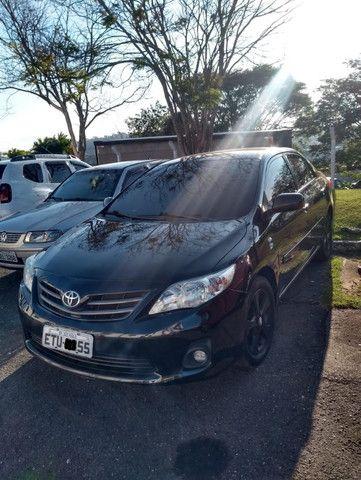 Corolla GlI 2014 - Imperdível - Foto 4