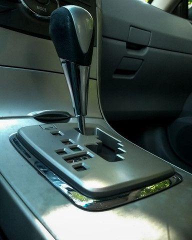 Toyota Corolla - 2013 - Foto 14