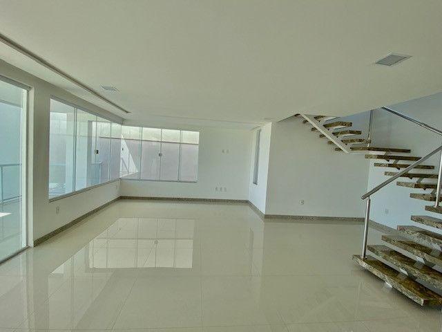 Triplex com 3 quartos a venda na Fazenda Vitali em Colatina/ES - Foto 2