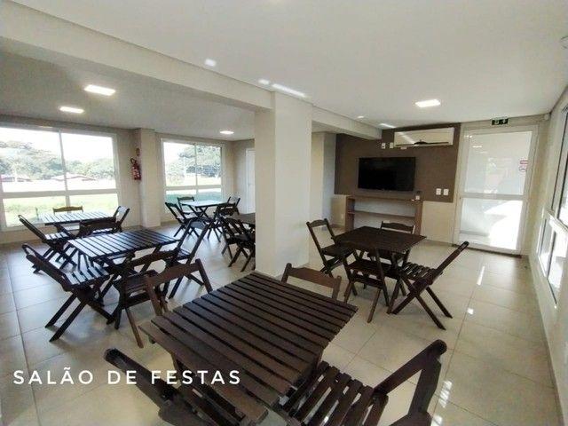 Apartamento para alugar com 2 dormitórios cod:00611.030 - Foto 8
