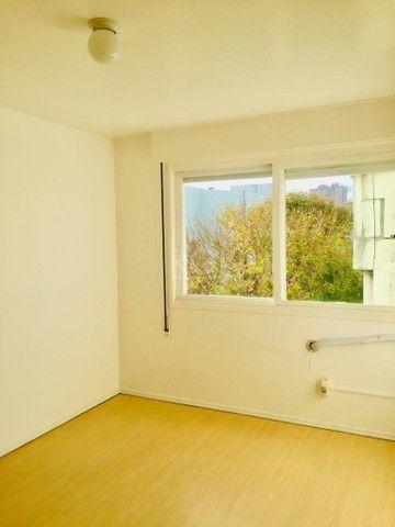 Apartamento à venda com 2 dormitórios em Cidade baixa, Porto alegre cod:KO14147 - Foto 16